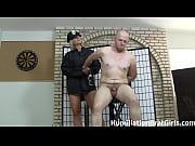 Порно онлайн со спящими реальное видео