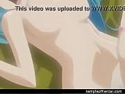 Порноактриса елена беркова видео смотреть онлайн