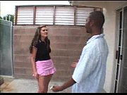 Порно женский оргазм во время съёмок