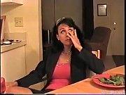 Чорныи хуи тражает жну на глаз мужа