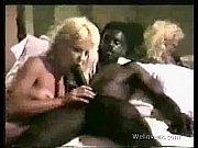 Ретро порно онлайн немецкое