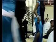 9hab m3laya dance - WwW.Bnat.US - Partage Pornhub Videos Bnat 2011, www xxx sadal sex photo Video Screenshot Preview