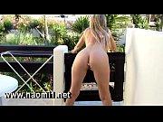 Примусовий анальний секс відео