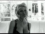Порно фильмы с тематикой инцеста