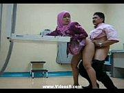 Malay - Xray Room, hansika xray oobs nude indian actress nude pornhub www desikamapisachi com Video Screenshot Preview