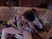 Секс видео как у девушки течка