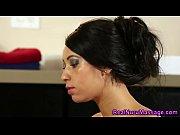 Прелисть саски у женшены биреминаи скрытная камира