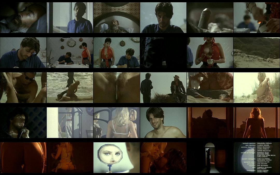 ero-filmi-korotkometrazhnie