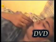 Sri Lanka Actor Anusha Sonali b grade movie