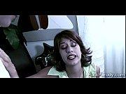 видео мастурбация женщин руками