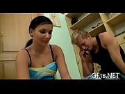 Смотреть порно видео девушка сосет