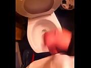 Групповушка с японочкой видео онлайн