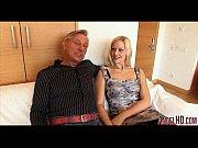 Негр потрахал любовницу на свою видеокамеру