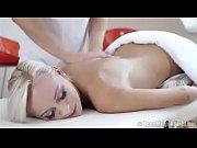 Как сексуально возбуждается девушка видео