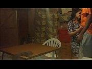 Елена беркова в анальном сексе