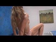 Дуже красиві жіночі голі попки