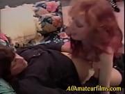 Смотреть секс как женщина заставляет заниматься сексом видео
