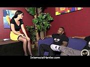 Порно видео с бразильянки
