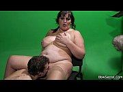 Видео групповуха трансов