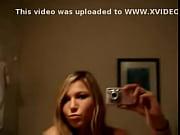 Маньяк жестоко трахнул видео