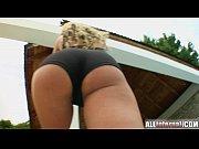 порно видео женщины с формами