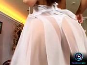 Классный интимный массаж русский