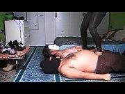 Просто порно инцест мама и сын