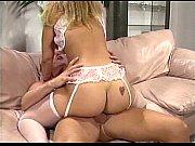 Sexy massasje nakenbilder av tone damli