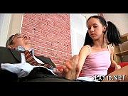 Секс девственницы ононизм видео