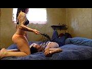 Порнушка як збивають целочку сексуальной девушке видео в хорошем качестве