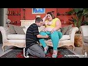 Трахоем жену с другом беременную русское