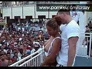 Смотреть порно русский сквиртинг зрелой училки