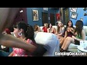 Гей порно видео красивые большие члены