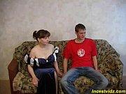 Русский инцест брат и сестра ебутся видео онлайн
