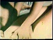 indian blue film 2, indian blue film xxx sexyngladesh Video Screenshot Preview