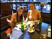Goluri si Goale ep 10 Gina si Roxy (Romania naked news), tv anchor lasya nude pornhub com Video Screenshot Preview 4