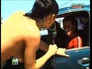 Goluri si Goale ep 10 Gina si Roxy (Romania naked news), tv anchor lasya nude pornhub com Video Screenshot Preview 5