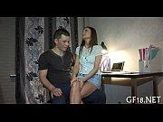 Секс порно очень жестокий с женой друга