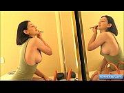 3gp порно скачать лизун