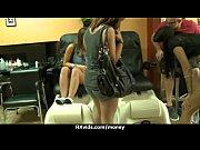 Фильм про молодых девушек эротика