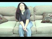 Русское видео сестра с братом пока родителей нет дома ххх