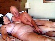 Thai escorts sprute orgasme