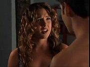 Порно фильм сын пристает к маме