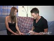 Российские актрисы обнажённые видео порно