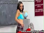 Домашнее русское порно видео сейчас смотреть
