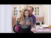 Порно русских мам по принуждению