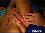 Порно с огромными черными хуями