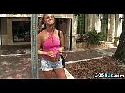 порно фото с кирстен прайс из фильма любовь в лифте