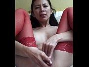 Горячая мама моего друга нора ноир порно