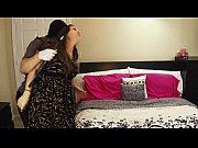 Видео семейного нудизма в бане